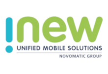 I-New Unified Mobile Solutions